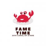 FAME_TIME