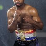 Boxing Analytics