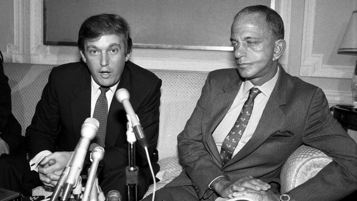 Описание: C:\Users\Пользователь\Downloads\The Mafia Style in American Politics.jpg