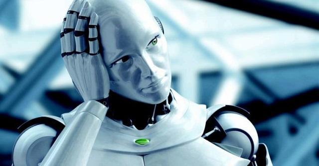 1588671676-robots-humanoides-755x395.jpeg