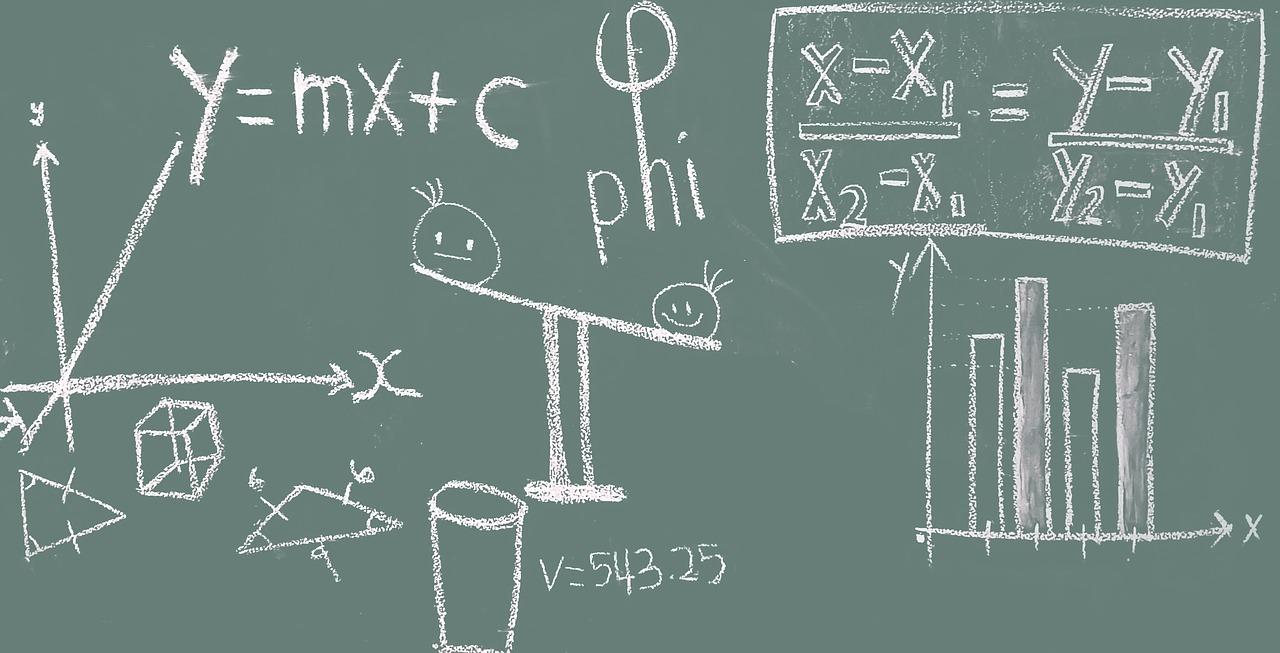 1588951670-math-1547018-1280.jpeg