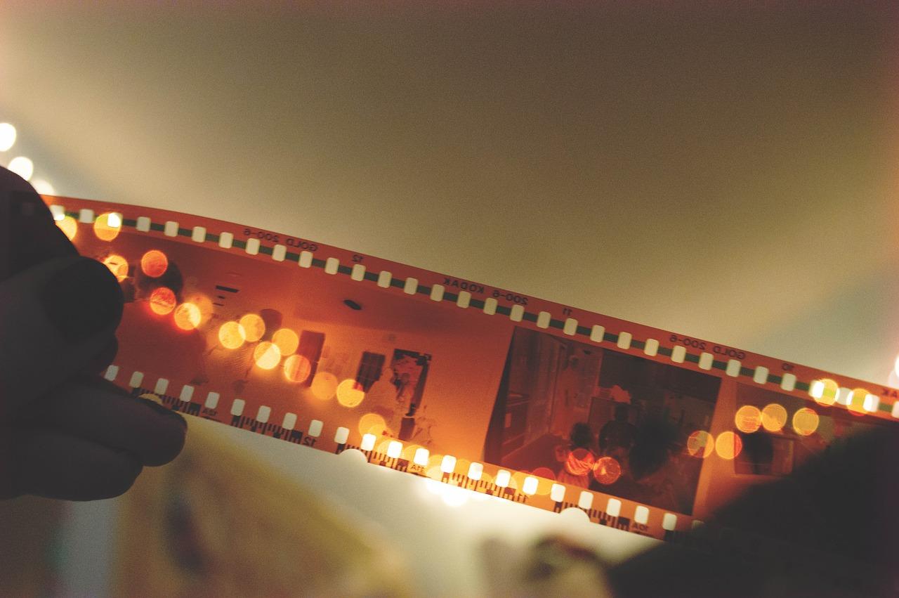 1589100868-film-2205325-1280.jpeg