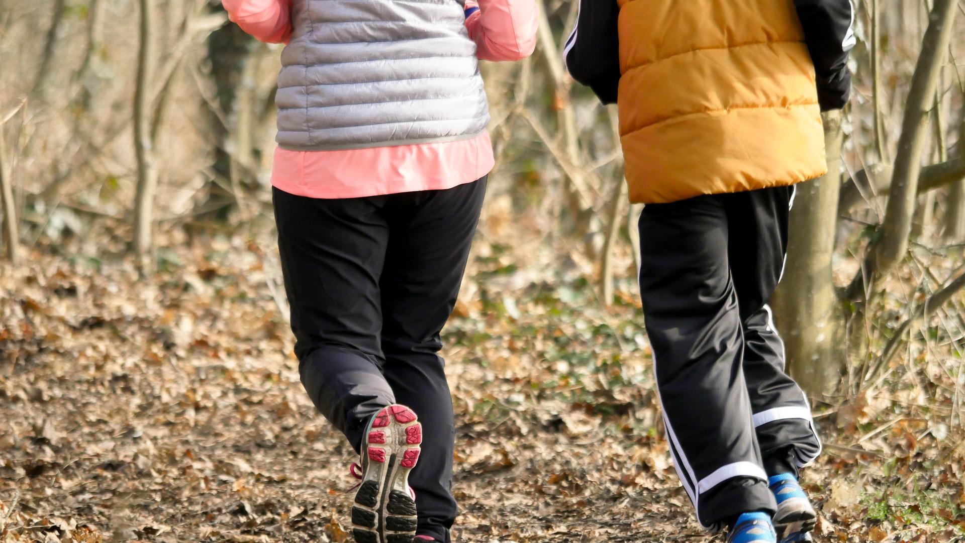 1590837521-jogging-3216189-1920.jpeg