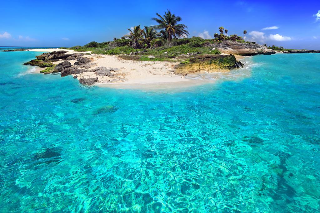 1592026892-caribbean-island.jpeg