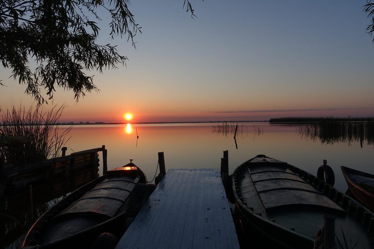 1592236703-sunset-5257936-1280.jpeg