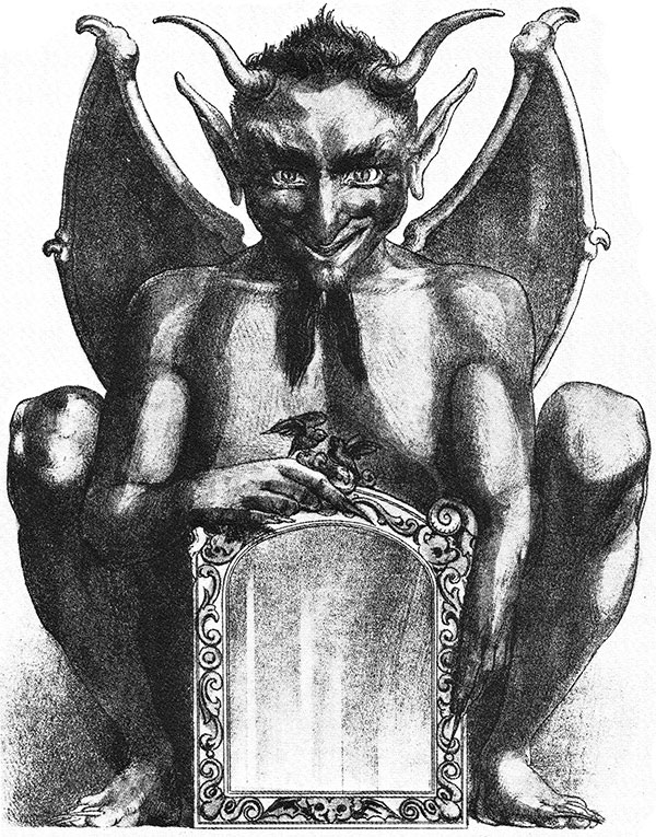 1596276652-demonology-3067.jpeg