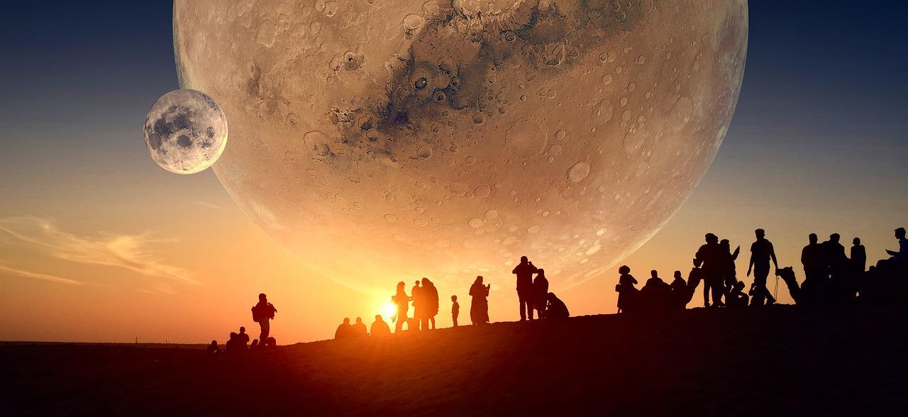 1596713701-planet-5312560-1280.jpeg