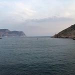 Крым и Мир
