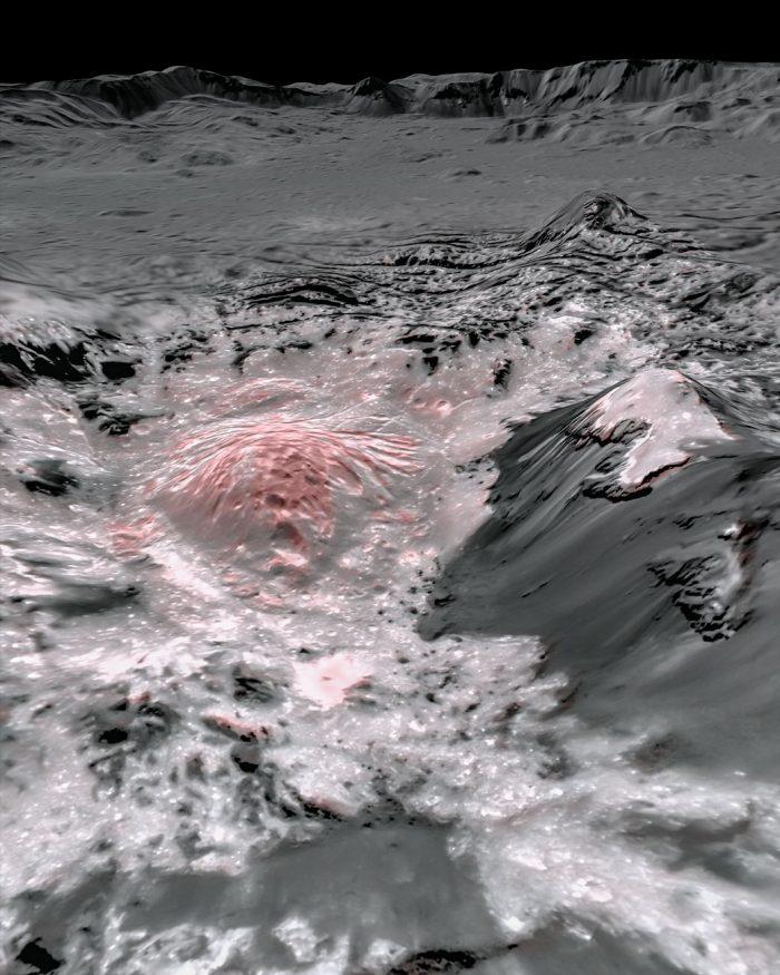 Источник: NASA/JPL-Caltech/UCLA/MPS/DLR/IDA