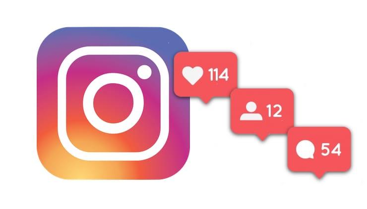 1602008337-samye-populyarnye-lyudi-v-instagram-25-akkauntov-s-naibolshim-kolichestvom-podpischikov.jpeg