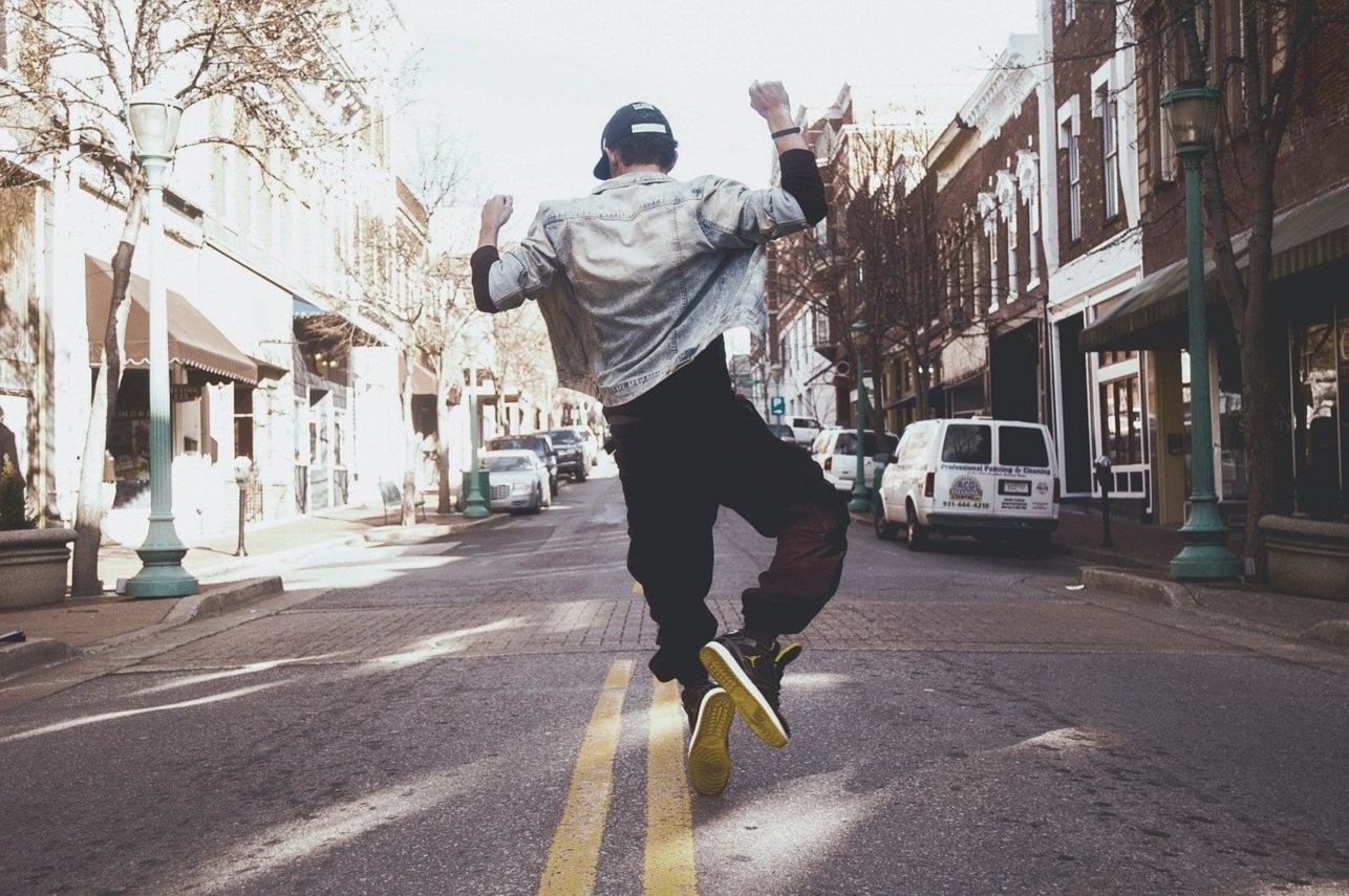 1602610118-hip-hop-1209499-1280.jpeg