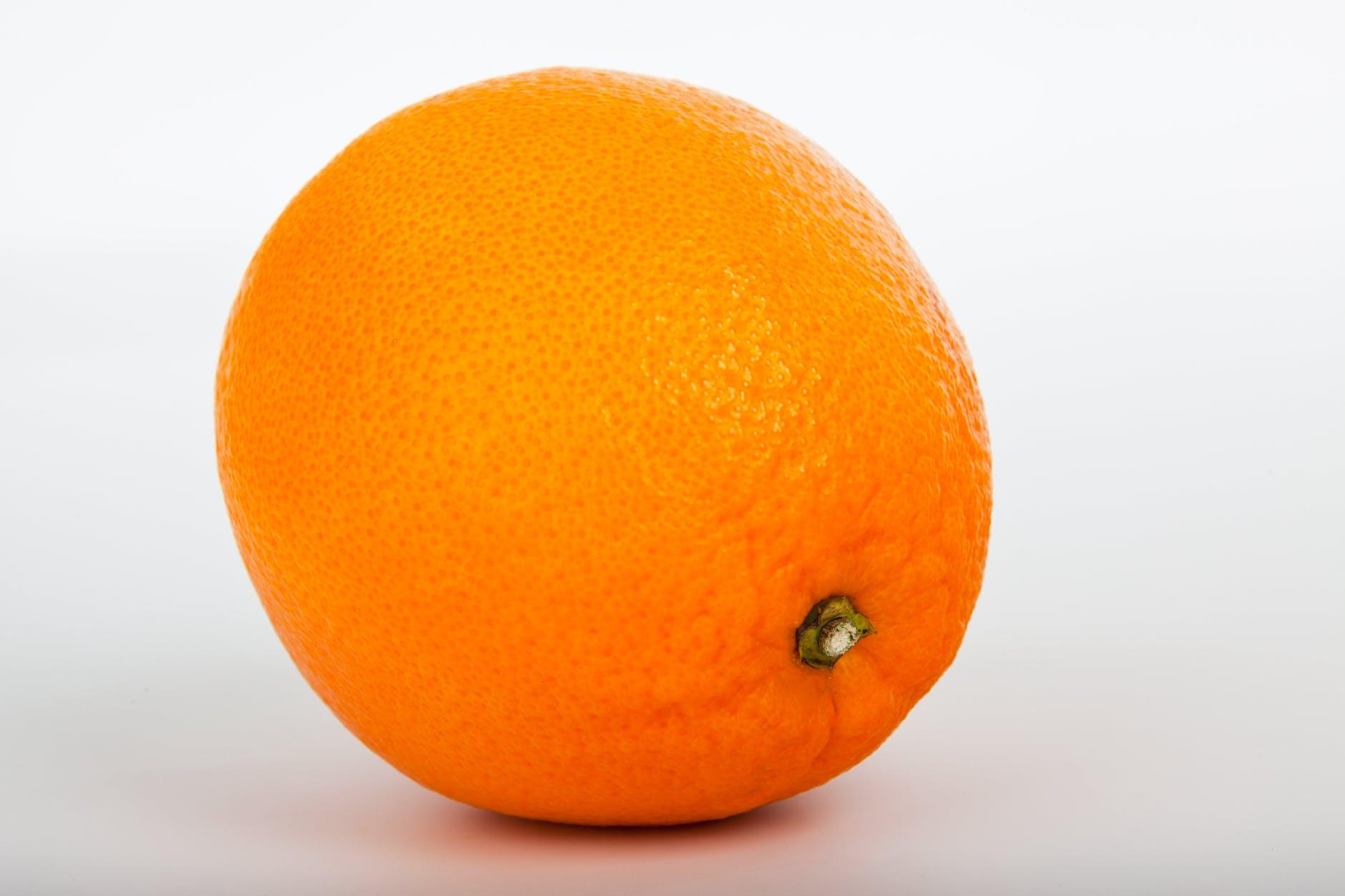 1602830496-citrus-diet-food-fresh-42059.jpeg