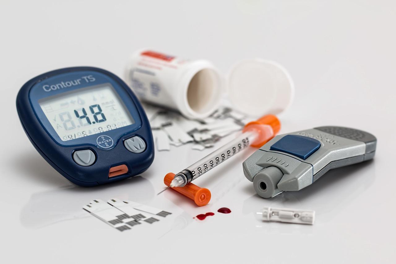 1605989788-diabetes-528678-1280.jpeg