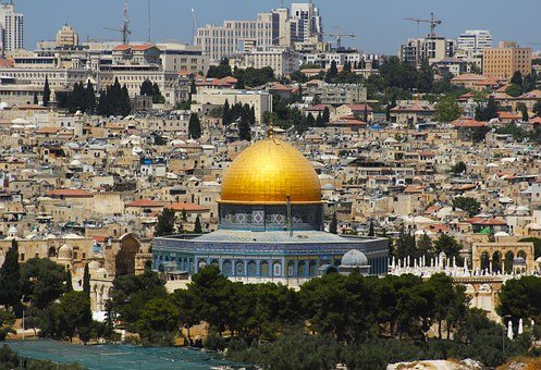 1606467374-jerusalem-597025-340.jpeg