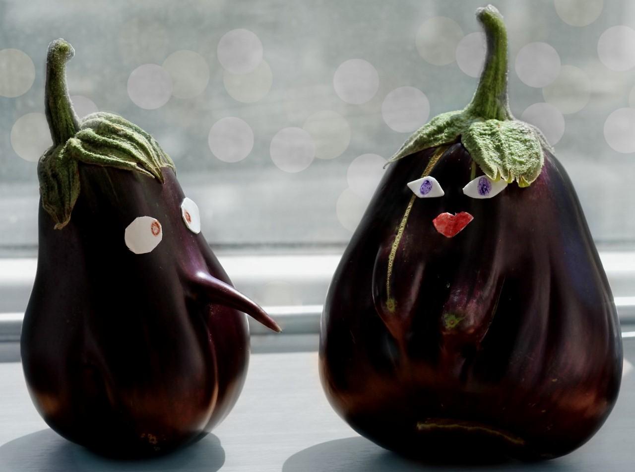 1611763893-eggplants-funny-pair-naked-vegetables-545418-jpg-d.jpeg