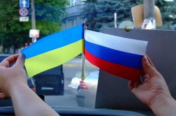 Одесса и запрет русского языка в Украине