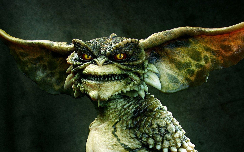 1614525748-1680x1050-px-7-alien-comedy-creature-gremlins-1730891-wallhere-com.jpeg