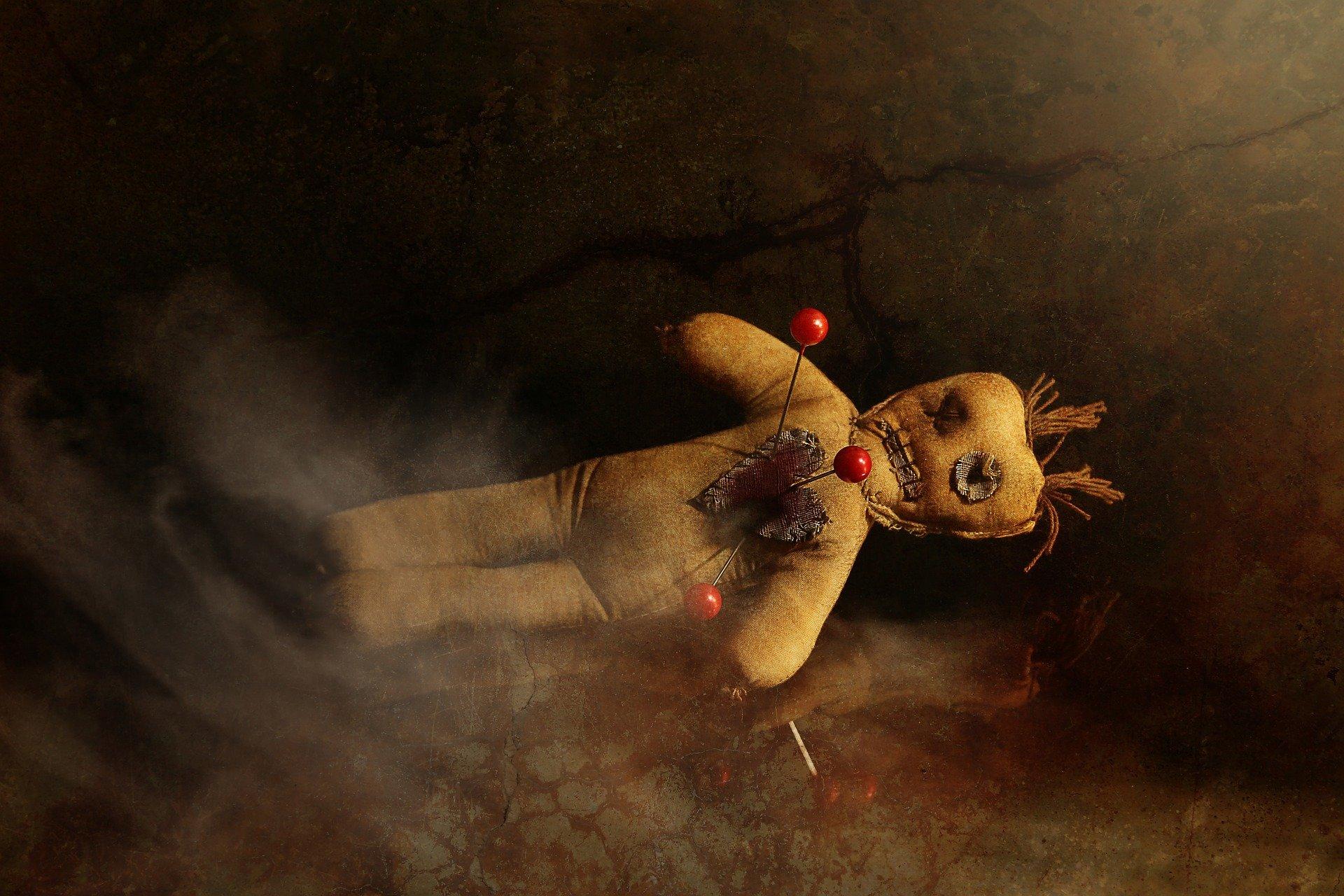 1617711878-voodoo-doll-5972908-1920.jpeg