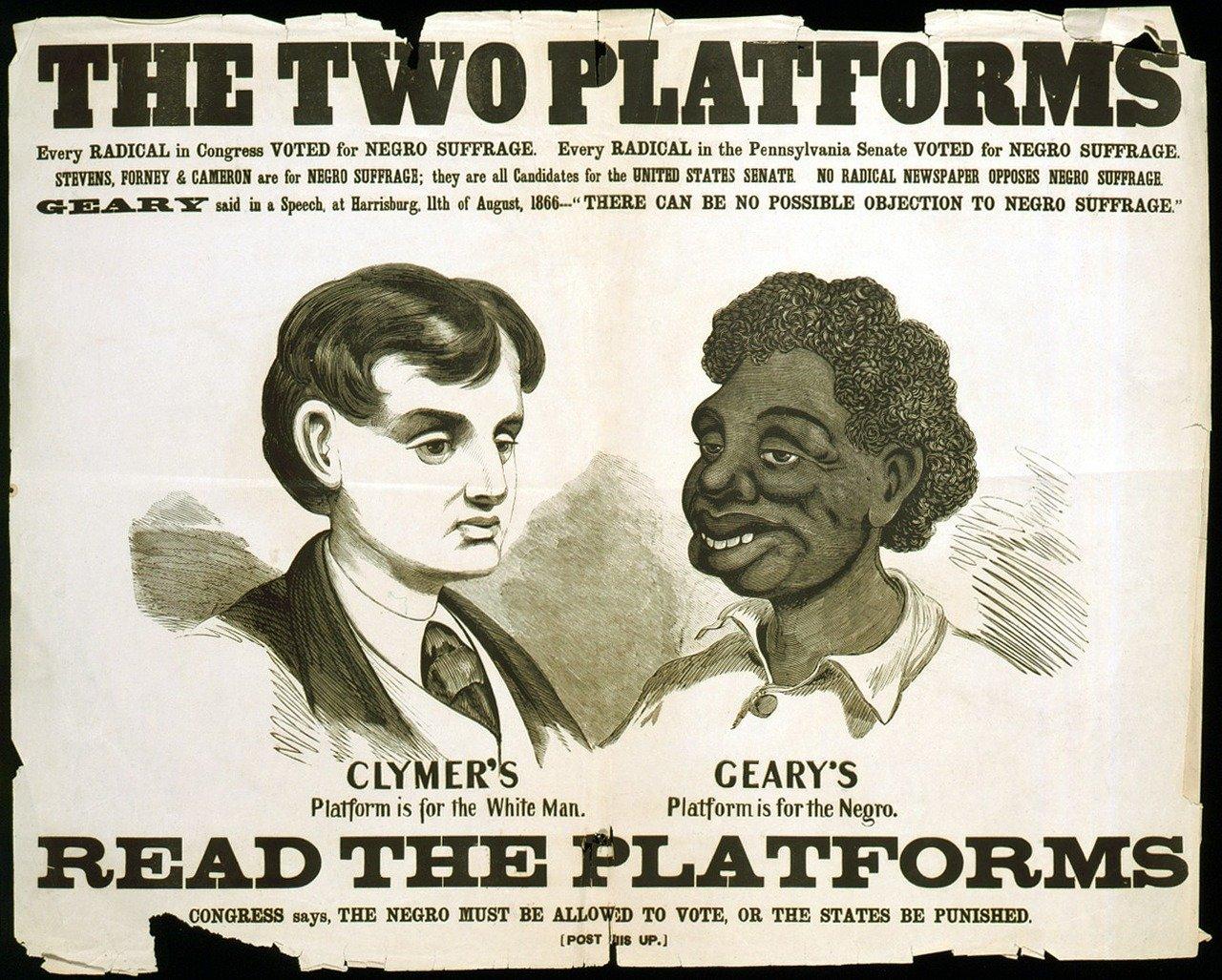 1618376519-racial-segregation-67788-1280.jpeg