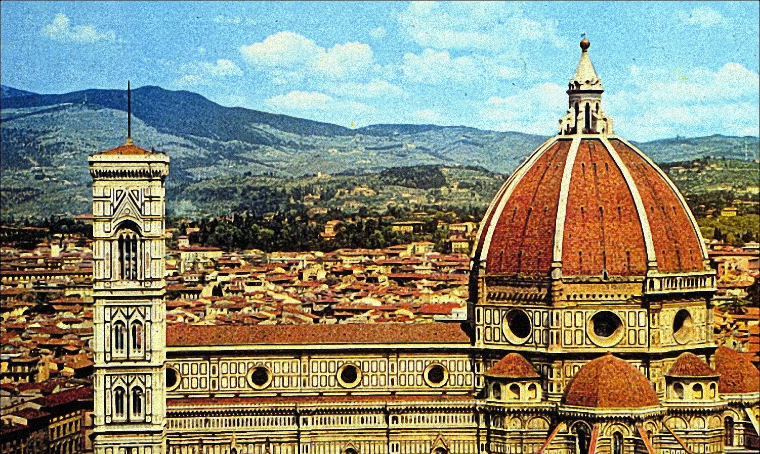 1621852212-florence-cathedral1316453771840.jpeg