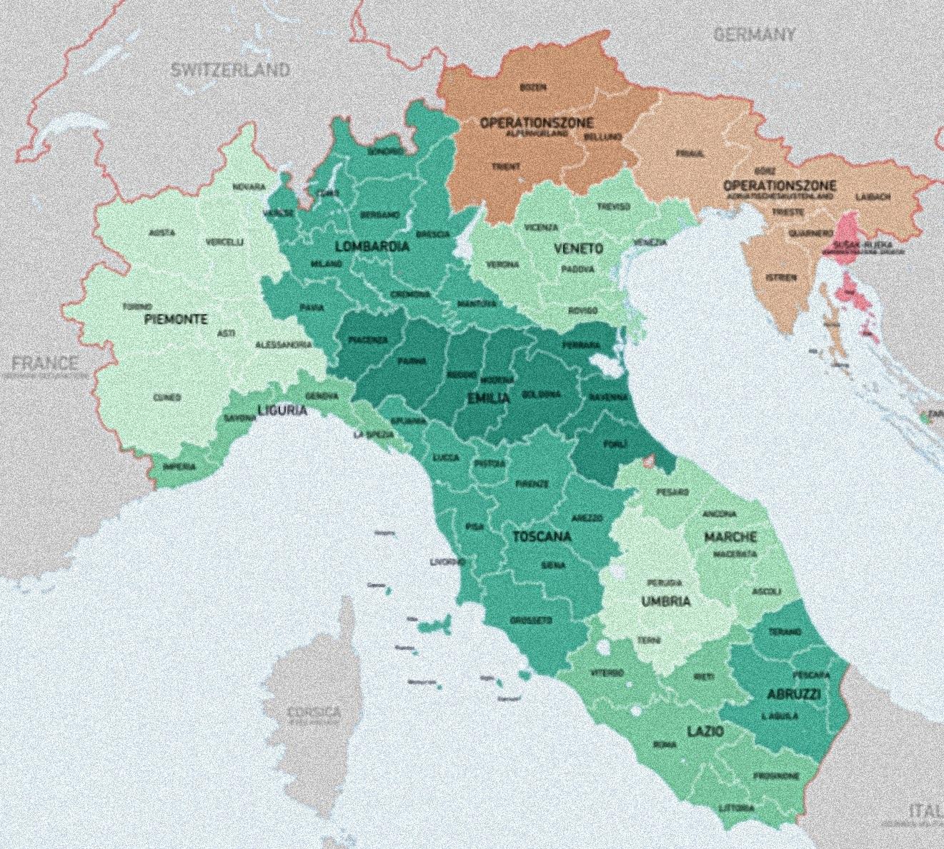 1622542394-italian-social-republic-map.jpeg