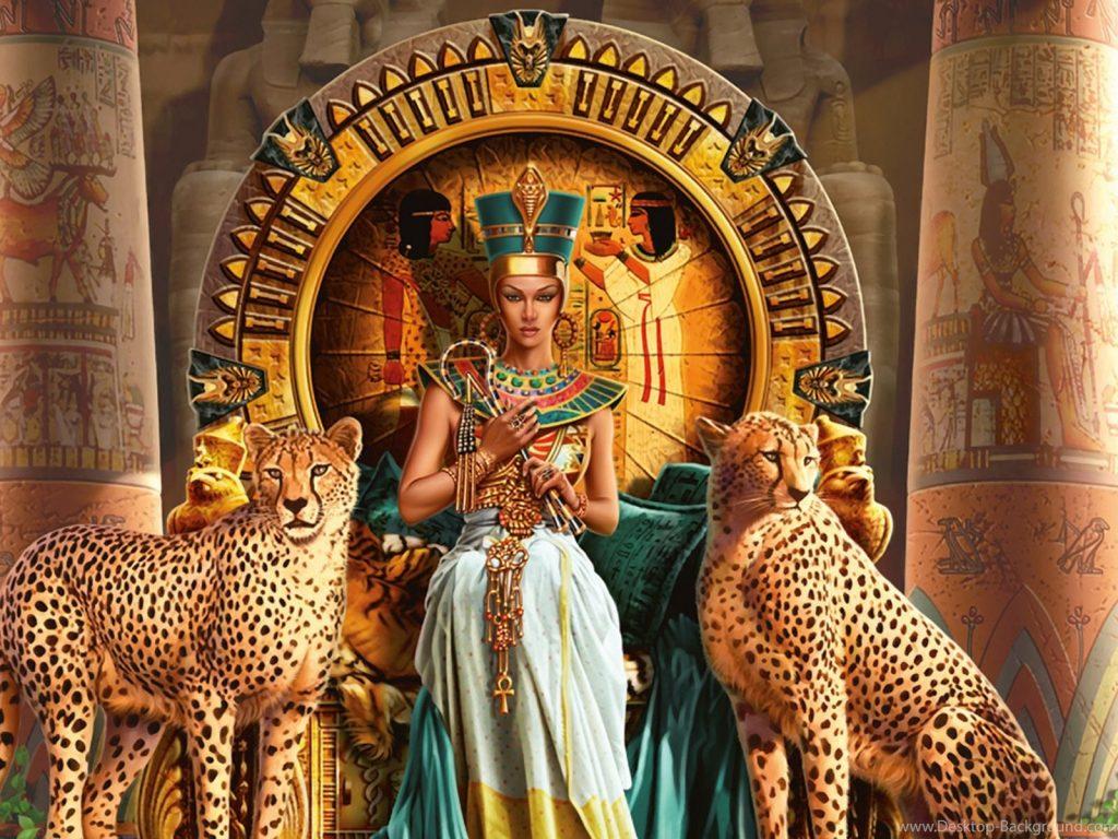 1625557789-914564-pharaoh-wallpapers-1920x1200-h.jpeg
