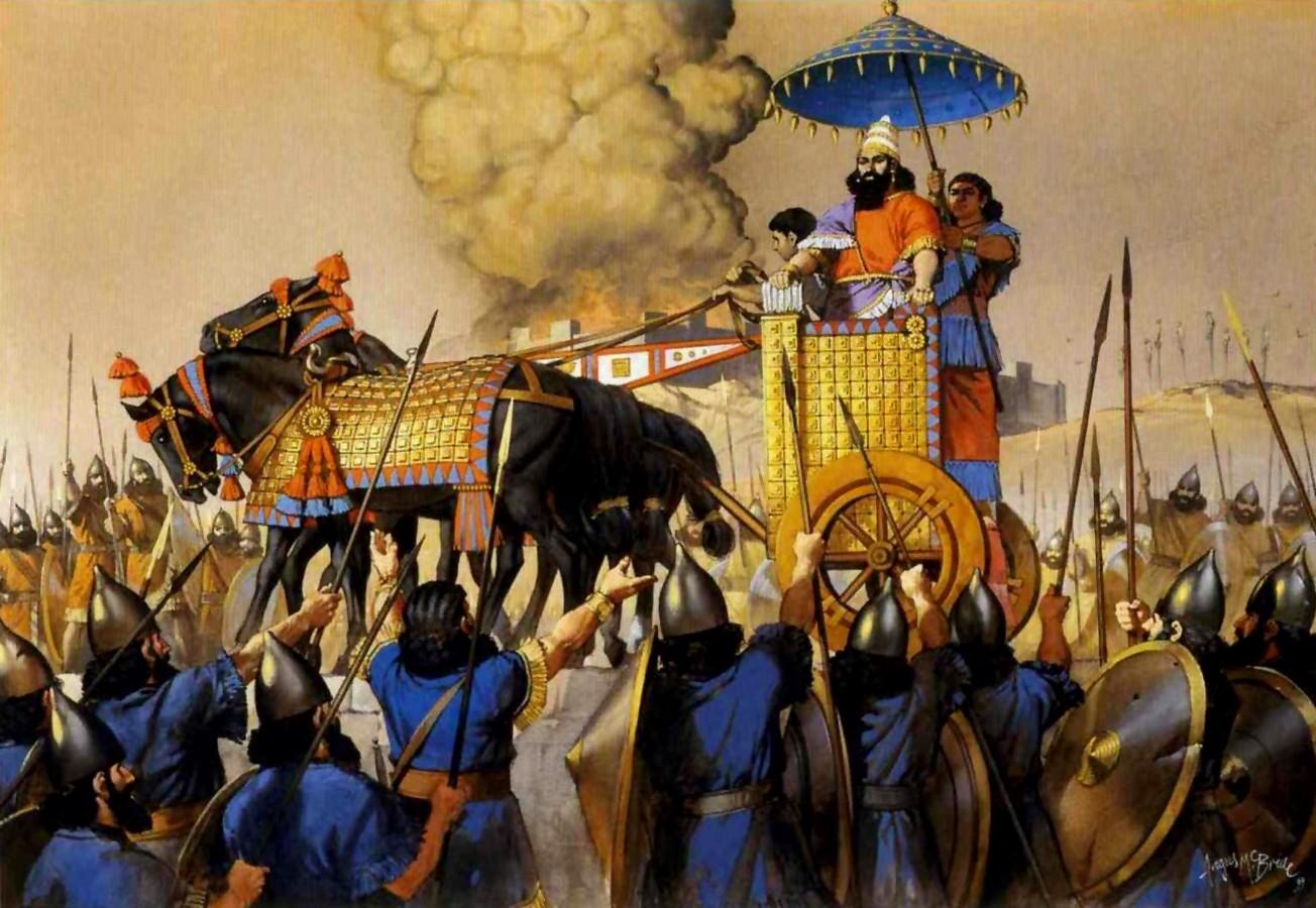 1626411125-tiglath-pilesser-iii-rey-de-asiria-aclamado-por-sus-guerreros-finales-s-viii-a-c.jpeg